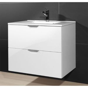 meuble sous lavabo but choix de l 39 ing nierie sanitaire. Black Bedroom Furniture Sets. Home Design Ideas