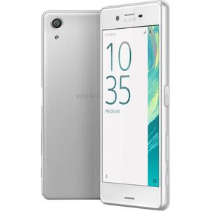 SMARTPHONE Sony Xperia X Performance Double SIM Android 6.0 (