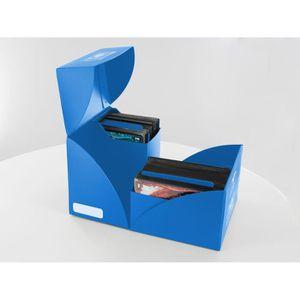 CARTES DE JEU Ultimate Guard - Boîte pour cartes Twin Deck Case