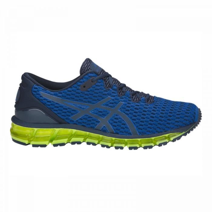 Chaussure de running Asics Gel Quantum 360 Shift MX - T839N-4549