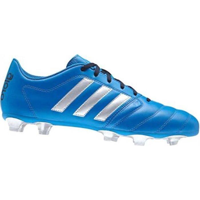 Chaussure de Football Gloro 16.2 FG bleu S42171