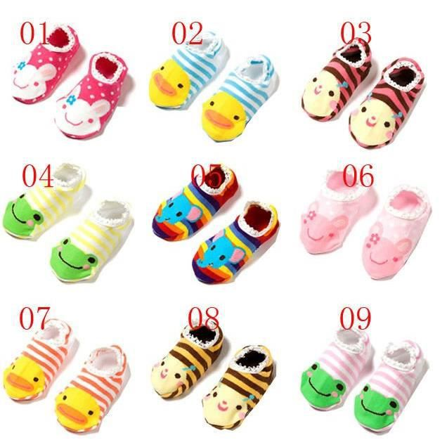 chaussette antid rapante grenouille animaux b b canard achat vente chaussettes. Black Bedroom Furniture Sets. Home Design Ideas