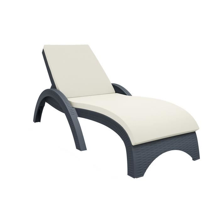 chaise longue de jardin 15 chaise longue chaise longue. Black Bedroom Furniture Sets. Home Design Ideas