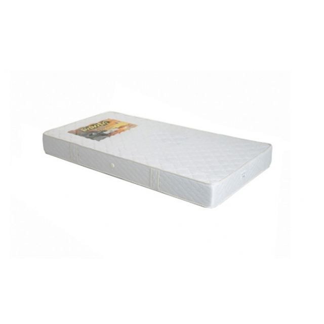 matelas passion 1 place mousse 90x190 cm achat vente matelas cdiscount. Black Bedroom Furniture Sets. Home Design Ideas