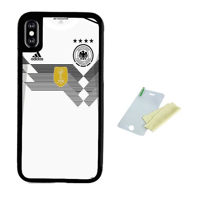 coque stilgut iphone x