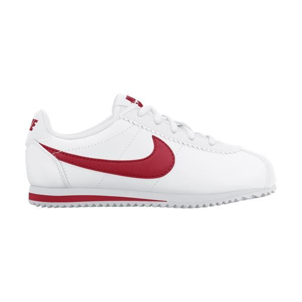 buy popular 0f1a7 28a2d ... wholesale basket basket nike cortez enfant 42b86 9724f