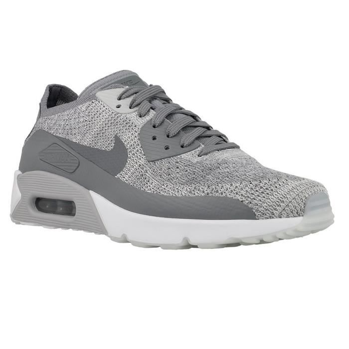 20 Air Vente Basket Ultra 90 Nike Max Achat Blanc Fly Chaussures xOnUrxW