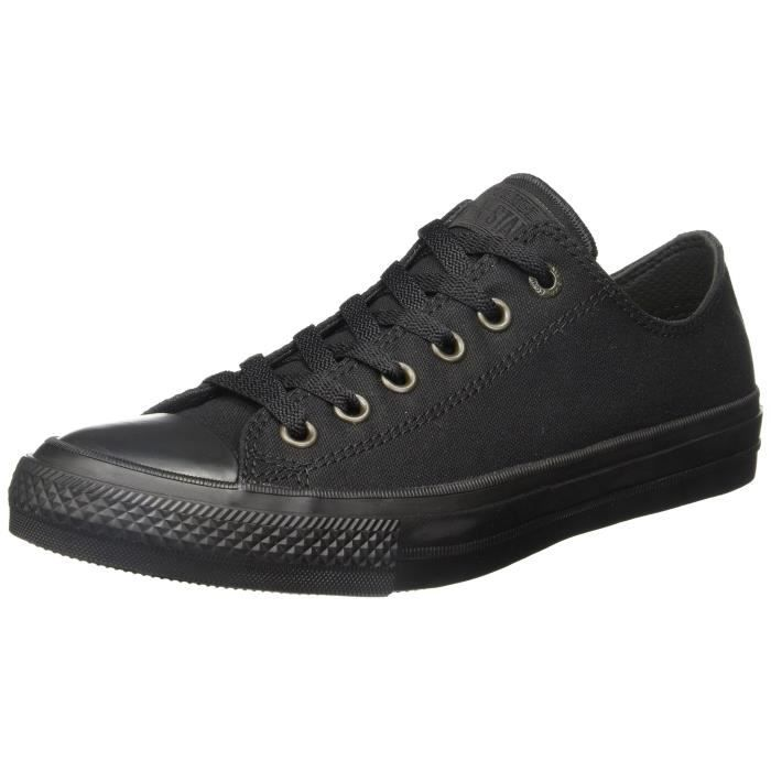 Star NTNN5 All Taylor Low Ii Sneaker Chuck Mens Converse xCaq4C