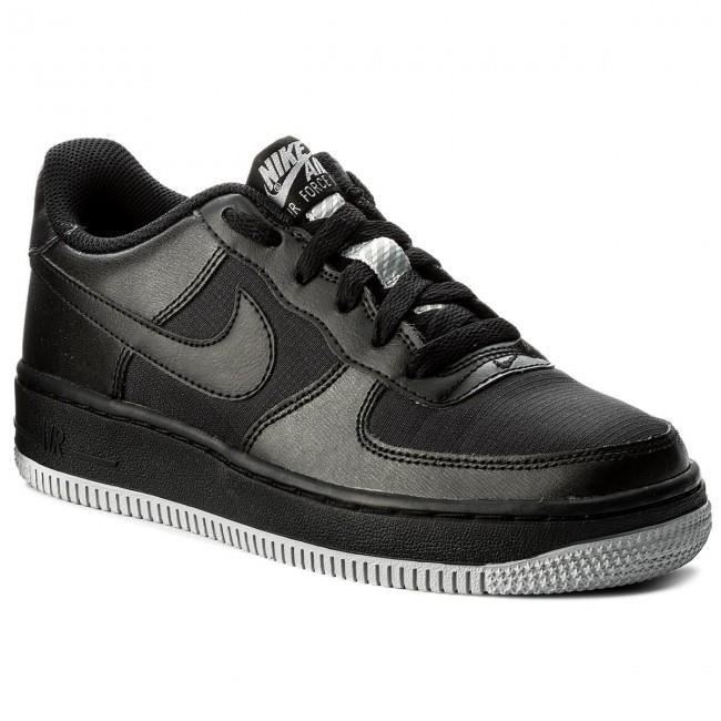 NIKE AIR FORCE 1 LV8 820438-016