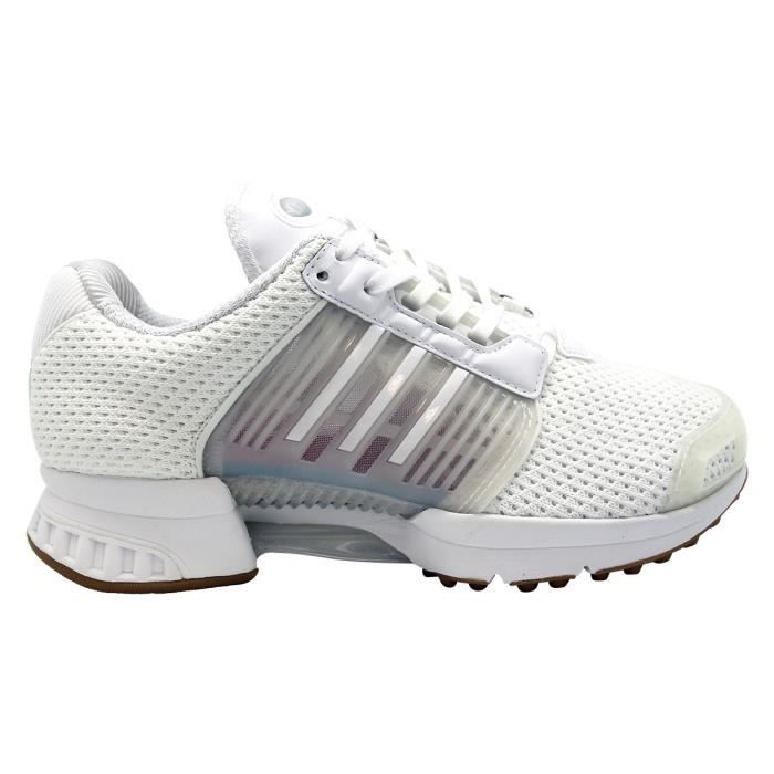 online store 75517 5e756 Adidas Originals CLIMACOOL 1 Chaussures Mode Sneakers Homme