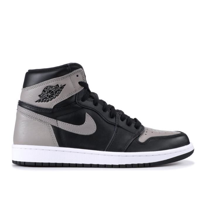 official photos d9337 b574d Air jordan 1 - Achat   Vente pas cher