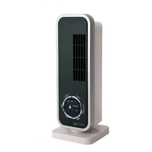 mini tour de ventilation nsmtf 18bl achat vente ventilateur cdiscount. Black Bedroom Furniture Sets. Home Design Ideas