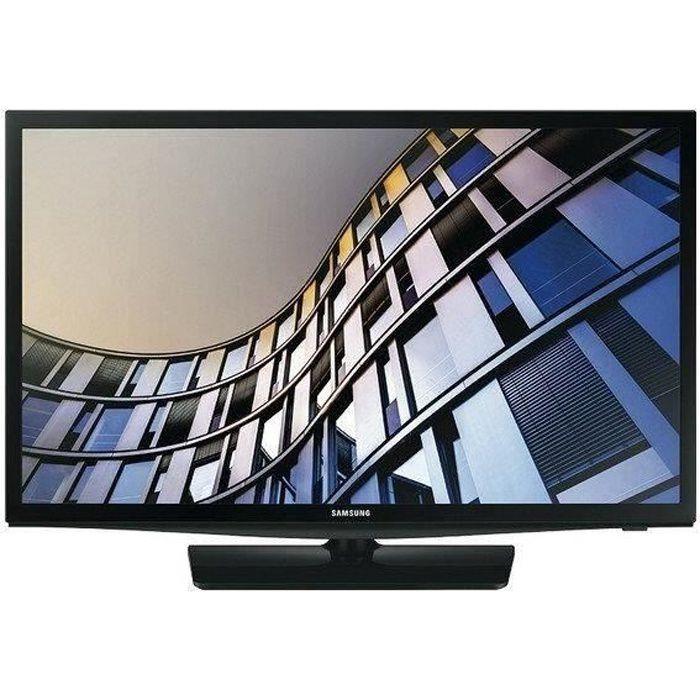 "Téléviseur LED TV INTELLIGENTE SAMSUNG UE28N4305 28"" HD READY LED"
