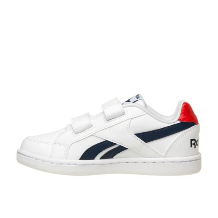 Chaussures Reebok Royal Prime