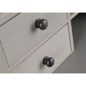 buffet couleur taupe achat vente buffet couleur taupe pas cher cdiscount. Black Bedroom Furniture Sets. Home Design Ideas