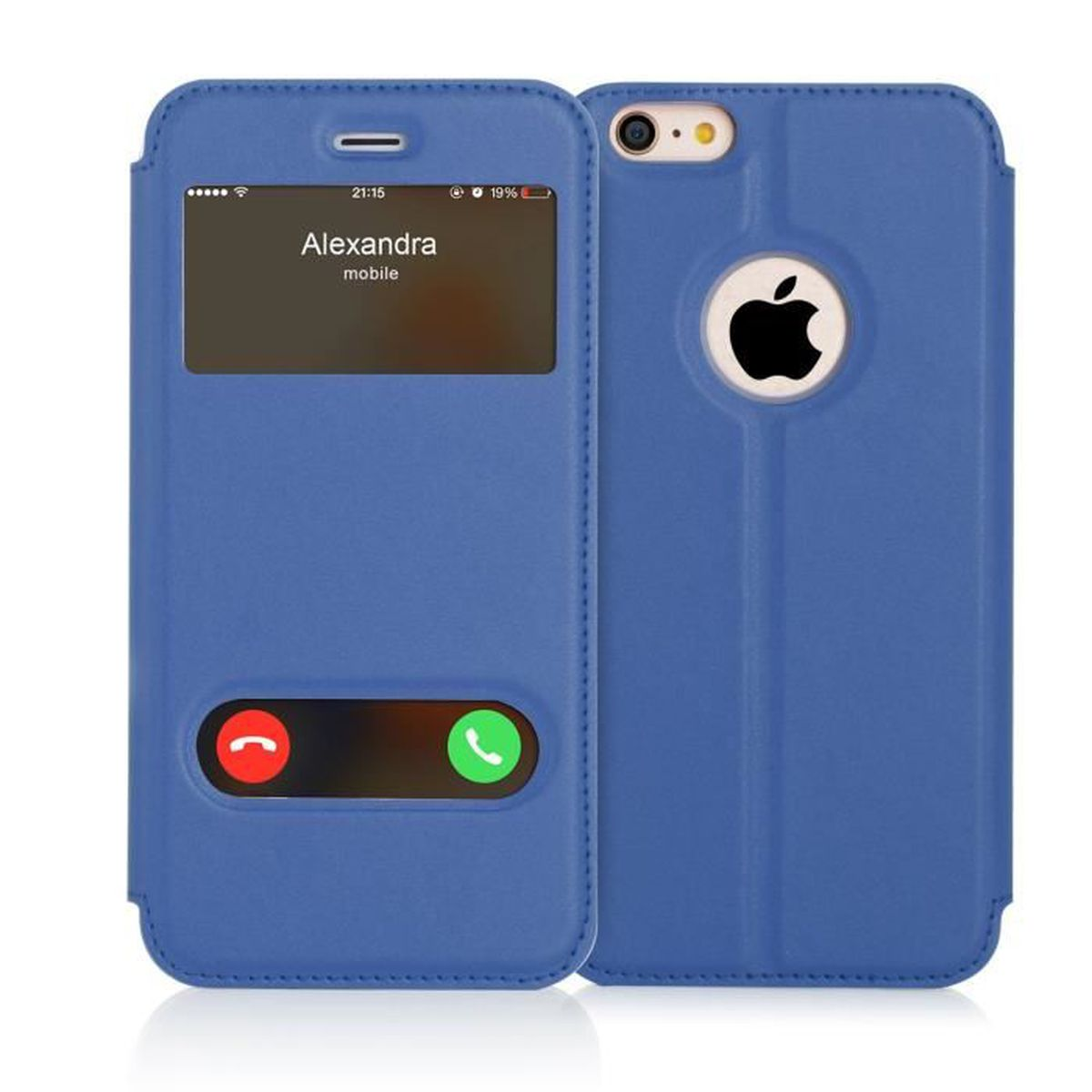 coque fyy iphone 6