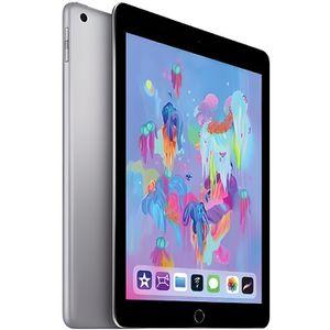 TABLETTE TACTILE Apple iPad 6 Retina 9,7
