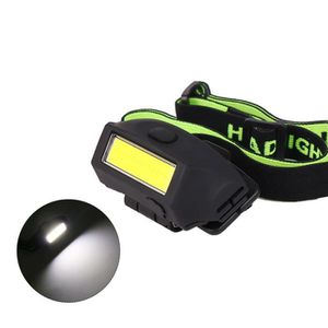 LAMPE FRONTALE MULTISPORT Lampe Frontale Puissante led Rechargeable, lumineu