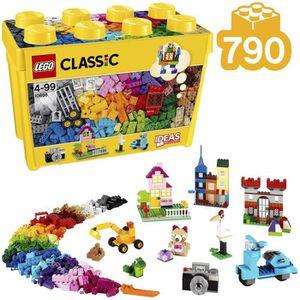 LEGO Friends 40266 Boîte de rangement nouveau neuf dans sa boîte