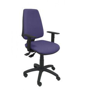 de ergonomique Chaise avec bureau 14SBALI261B10 CP Modèle OkXiZPu