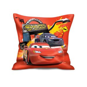 COUSSIN Coussin Cars Disney Nitroade