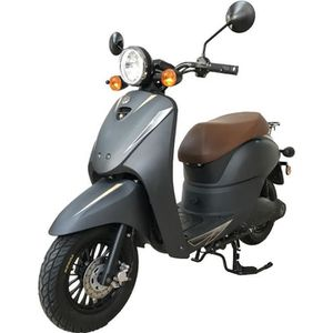 scooter lectrique cka wave batterie lithium amovible 48v achat vente scooter scooter. Black Bedroom Furniture Sets. Home Design Ideas
