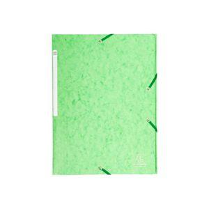 PAPIER IMPRIMANTE Clairefontaine TROPHEE - Papier ordinaire - bleu,