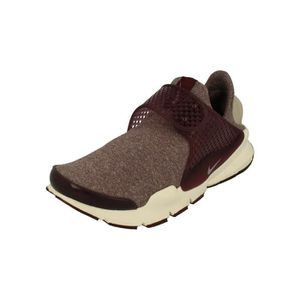 huge selection of b4664 0ae3e ... top quality chaussures de running nike femme sock dart se running  trainers 862412 sn 1b70e 3a926