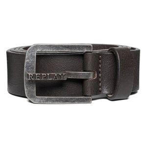 Ceinture Replay homme - Achat   Vente Ceinture Replay Homme pas cher ... bf387dd9785