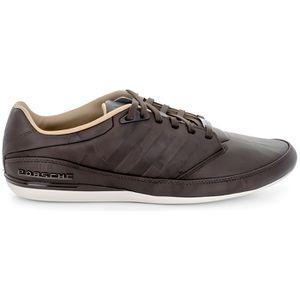 adidas originals chaussure homme