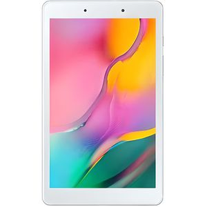 TABLETTE TACTILE Samsung Galaxy Tab A 2019 Tablette 8