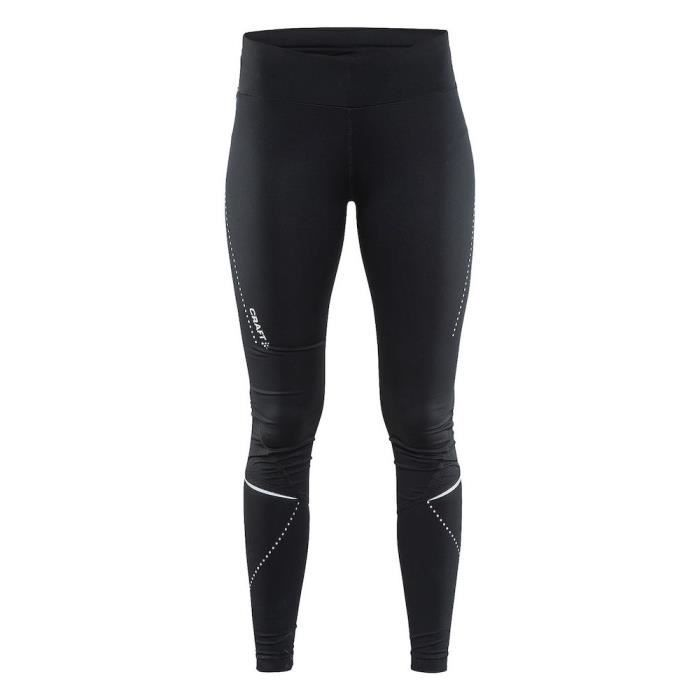 Collant de running Femme Craft Essential