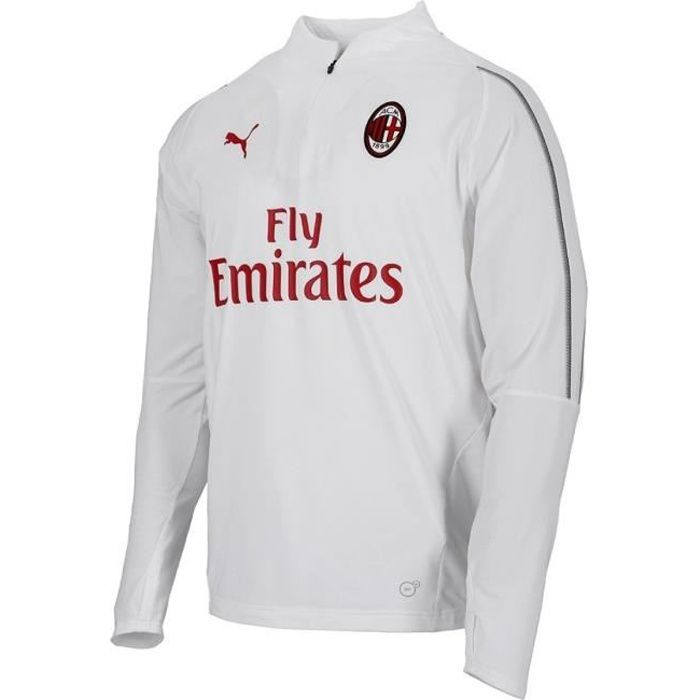 Training top Milan AC 2018/2019