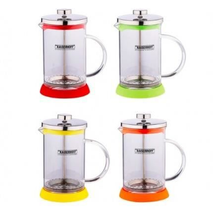 Cafeti re piston 800ml achat vente cafeti re - Cafetiere a piston avis ...