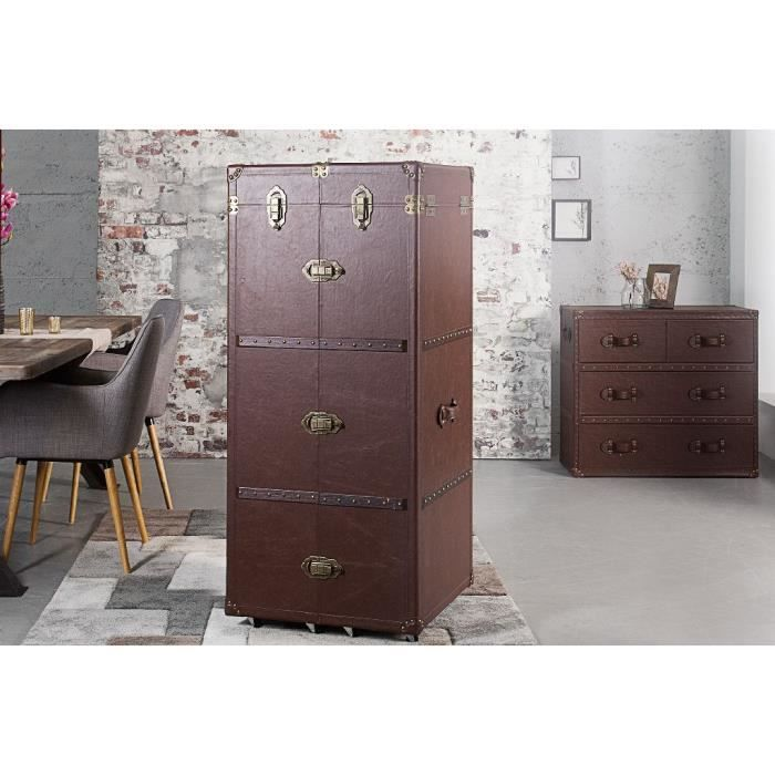 armoire vin design wino caf achat vente buffet. Black Bedroom Furniture Sets. Home Design Ideas