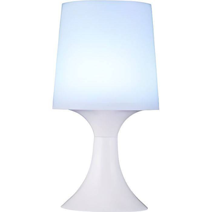 lampe touch tactile led achat vente lampe touch tactile led cdiscount. Black Bedroom Furniture Sets. Home Design Ideas