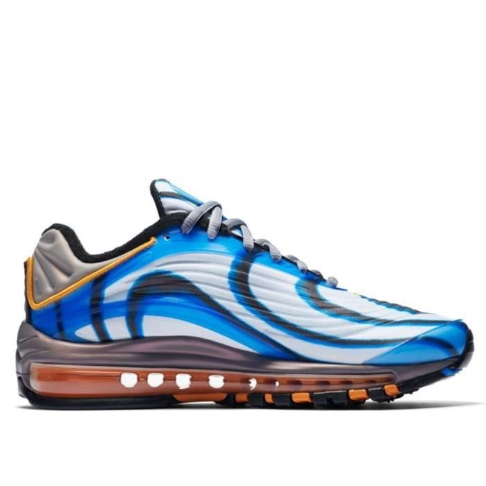 baskets basses w air max deluxe