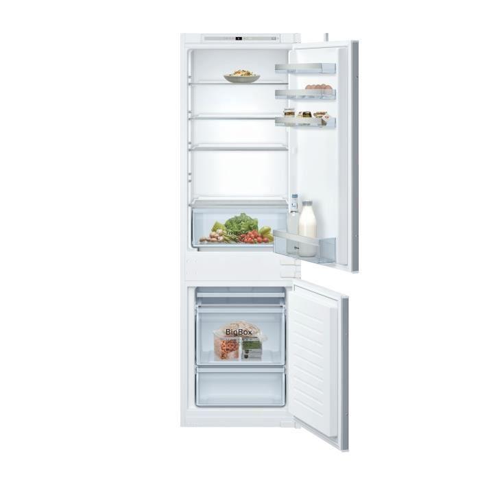 Upper /& Lower Intégré Réfrigérateur Congélateur Charnières De Porte Pour Neff réfrigérateur Modèles