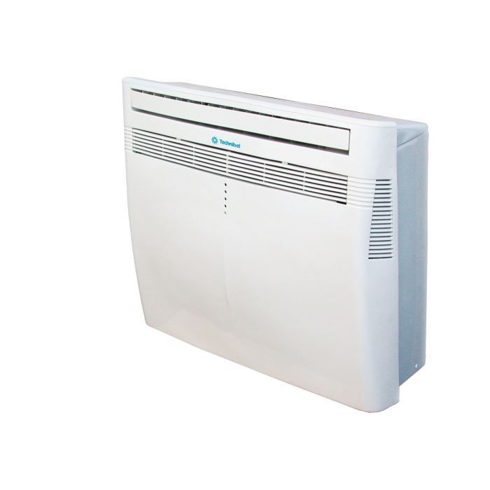 installation climatisation gainable clim reversible monobloc. Black Bedroom Furniture Sets. Home Design Ideas