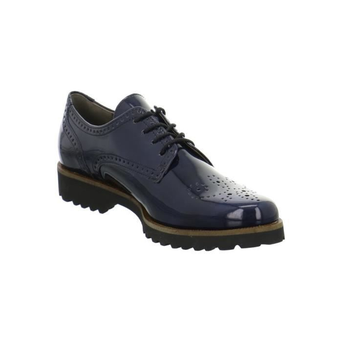 Chaussures Gabor Brogues wUS1pP
