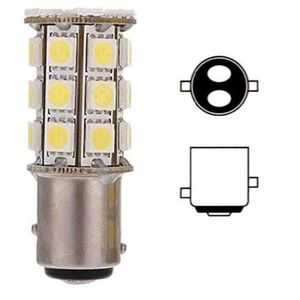 Achat 12v Cher Ampoule Led 21w Pas Vente gby6fmIY7v