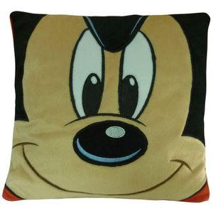 COUSSIN MICKEY ET SES AMIS - Disney - Coussin Mickey Mo…