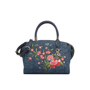 111610/_Orange NEUF BABYMOOV Sac a Langer Style Bag Pétrole