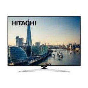 Téléviseur LED Hitachi 43hl7000 Televisor 43'' LCD LED Uhd 4k HDR