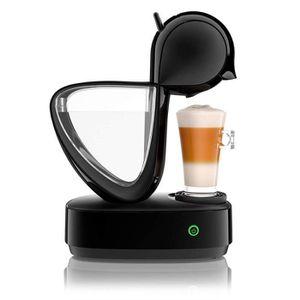 CAFETIÈRE Krups YY3878FD Machine à Café Manuelle Nescafé Dol