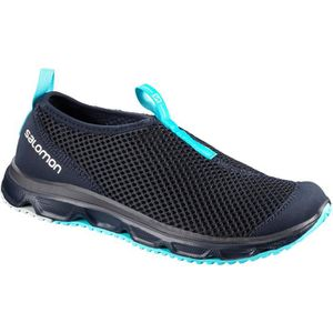 SLIP-ON Salomon RX Moc 3.0 Femmes Mocassins