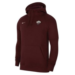 best wholesaler great prices website for discount Sweat nike capuche