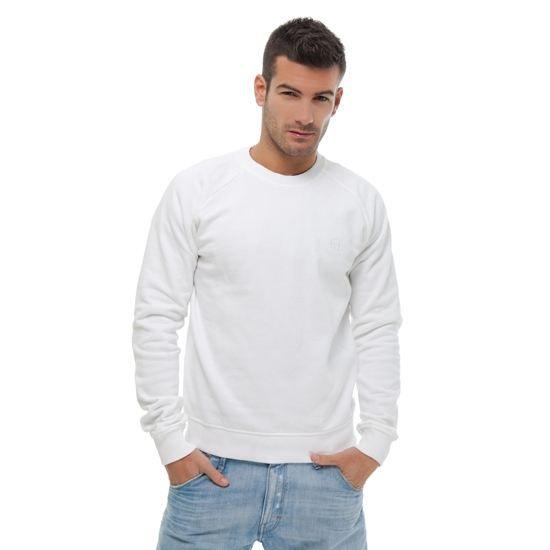 Sweat Avolo Sweater H