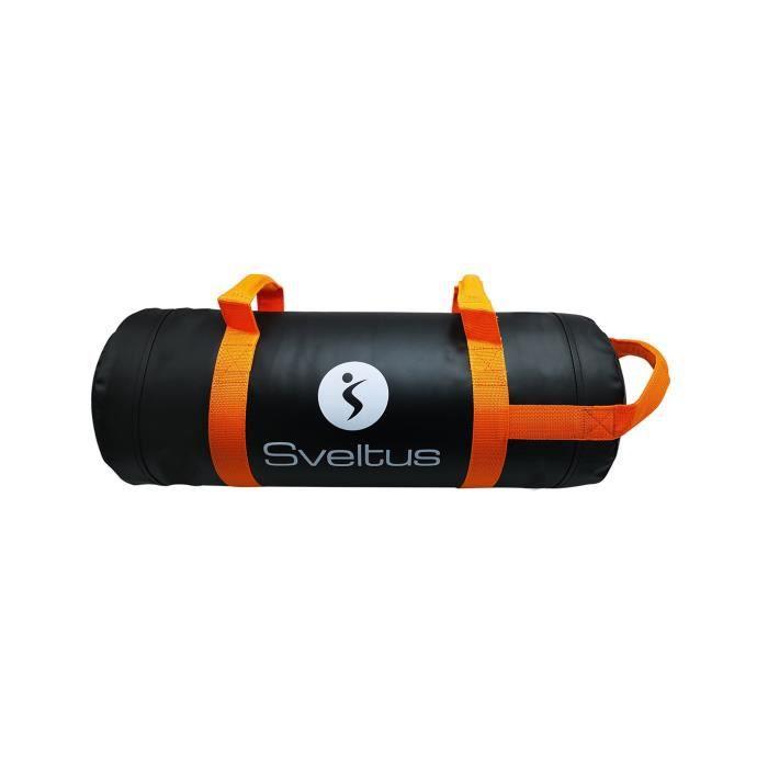 Sandbag 20 kg