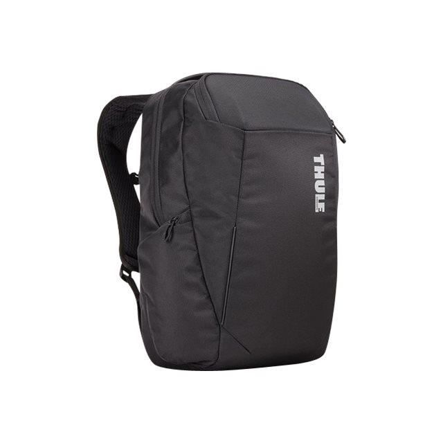 Thule Accent TACBP-116 - Sac à dos pour ordinateur portable - 15- - 15.6- - Noir